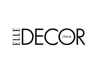 ELLE DECOR Speciale Blow Up